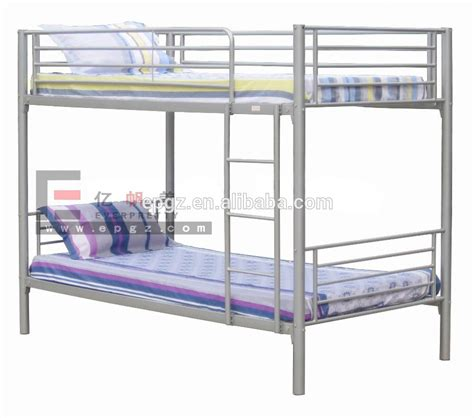 3 person bunk bed bedroom furniture bunk bed for 3 person view