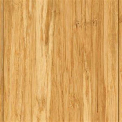 home legend take home sle brushed strand woven lyndon solid bamboo flooring 5 in x 7 in