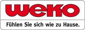 Weko Wohnen Gmbh : weko wohnen rosenheim gmbh co kg 15 bewertungen rosenheim in oberbayern aising am ~ Markanthonyermac.com Haus und Dekorationen