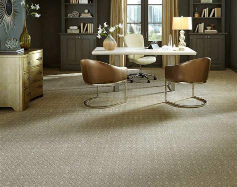 coles flooring rug giveaway alyssamyers