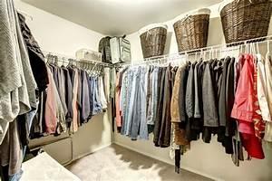 Alternative Zum Tapezieren : alternative zum kleiderschrank diese m glichkeiten gibt es ~ Markanthonyermac.com Haus und Dekorationen
