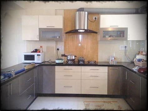 Home Interior Kitchen Design Photos : Image For Indian Kitchen Design Home Interior Ideas