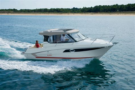 Cabin Cruiser Fishing Boat For Sale yacht for sale ebay cabin cruiser boats for sale in tennessee
