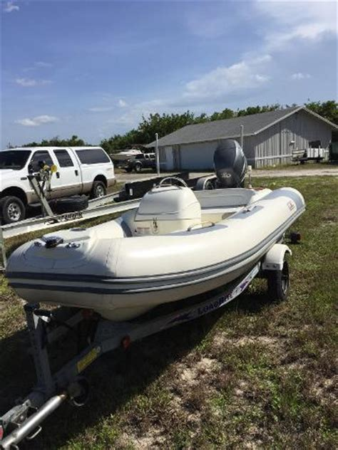 Rigid Inflatable Boats For Sale Florida by Used Rigid Inflatable Boats Rib Avon Boats For Sale