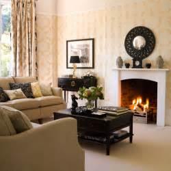 interior decoration tips for drawing room interior design ideas