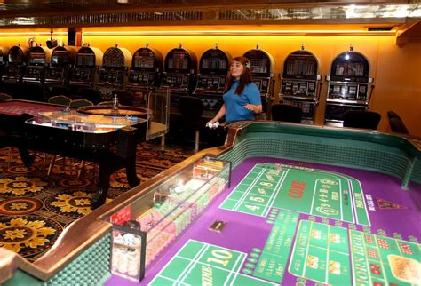 Casino Cruise Galveston Texas by Casino Boat Launches In Galveston Hiring More Workers