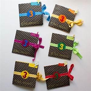 Basteln Mit Kindern 5 Geburtstag : die besten 25 einladungskarten selber basteln ideen auf pinterest weihnachtskarten selber ~ Whattoseeinmadrid.com Haus und Dekorationen