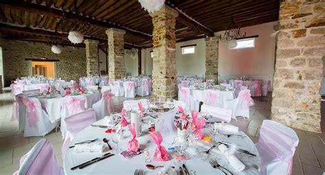 salle de mariage l or 233 e du plessis photographe mariage