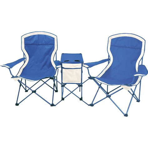 captains chair cover chair covers captains chair