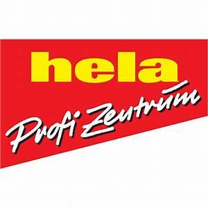 Fachmärkte In Deutschland : hela profi zentrum k nzelsau baustoffe alllgemein k nzelsau deutschland tel 0794092 ~ Markanthonyermac.com Haus und Dekorationen