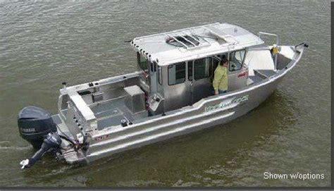 Aluminium Boot Cabin by Aluminium Boats Cabin Cruiser V28wa Buy Cabin Cruiser