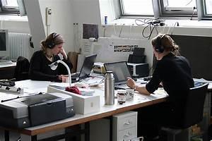 Innenarchitektur Studium Rosenheim : studium ba ma 8 2 innenarchitektur hochschule trier ~ Markanthonyermac.com Haus und Dekorationen