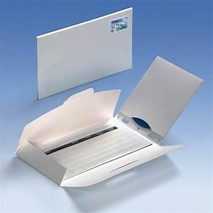 Cd Boxen Kunststoff : discmail cd14 clickbox world of boxes aufbewahrungsboxen aus kunststoff kaufen riesenauswahl ~ Markanthonyermac.com Haus und Dekorationen