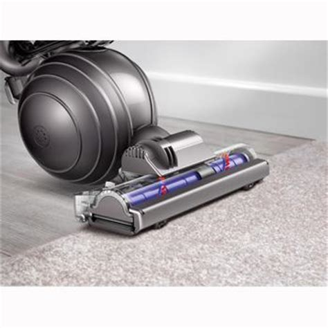 dyson dc65 multi floor upright vacuum cleaner review vacuum cleaner reviews