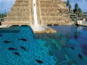 5 Top Tourist Attractions In Bahamas   World Tourist ...