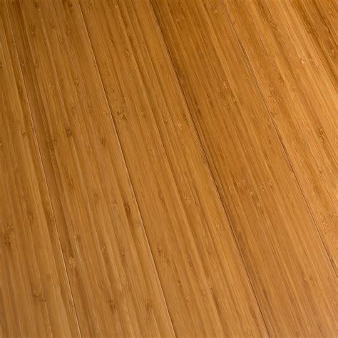 parquet jaipur leroy merlin renover une maison le ton avis parquet bambou agaroth