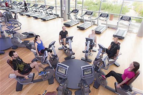 plateau de cadio musculation salle de sport fitness vitam