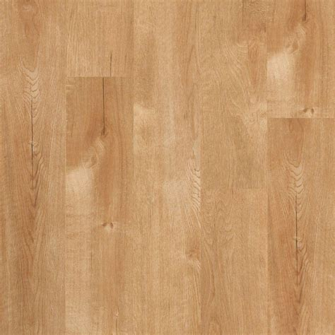 shaw new bay 6 in x 48 in resilient vinyl plank