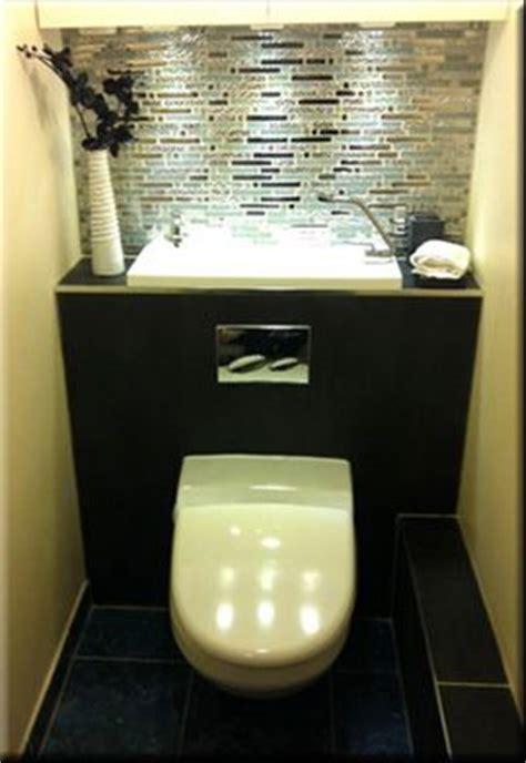 wici bati pack wc suspendu avec lave mains int 233 gr 233 wc suspendu lave