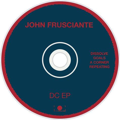 frusciante fanart fanart tv