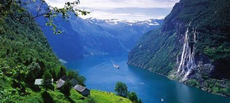 Fjord Queen Tromso by Cruceros Por Fiordos Noruegos Con Cruceroclick