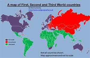 Groupings of nations