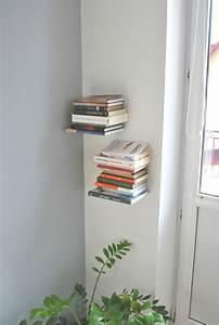 Bücherregal Selber Bauen Kreativ : best 25 selber uhr bauen ideas on pinterest diy uhr diy uhr and diy uhr ~ Markanthonyermac.com Haus und Dekorationen