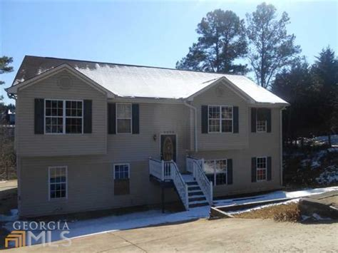 bank owned homes ga gainesville reo homes foreclosures in