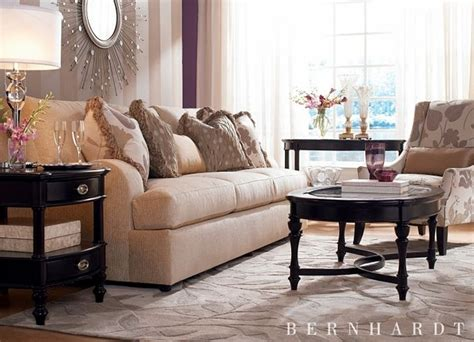 haverty living room furniture pin by vilches on house