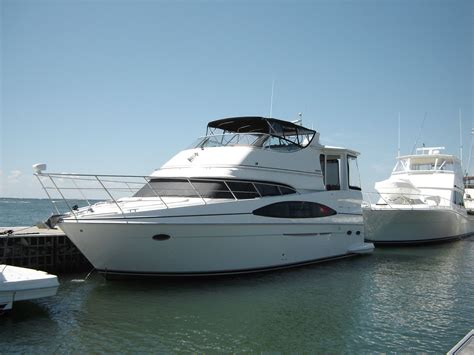 Used Boats Value Online by Boats For Sale New And Used Boats And Yachts Autos Post