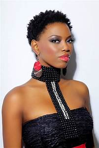 Hairstyles For South African Short Hair - HairStyles