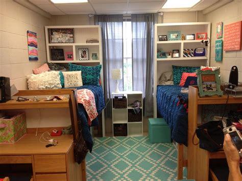 Dorm Room Decoration Ideas-rj Thieneman