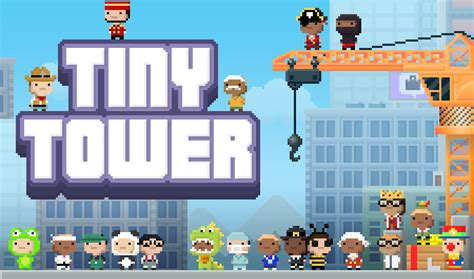 tiny tower hack tool cheats android ios bux money coins