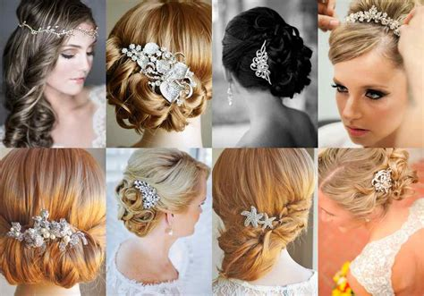 Latest Styles Of Vintage Wedding Hairstyles 2014 Messy Side Bun Updo Hairstyles How To Make My Short Hair Look Wavy Best Curly For Round Face Bobbed 2016 Photos Grey Male Style Haircuts Pick A Good Haircut An Inverted Bob