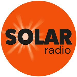 Solar Radio Boat Party 2018 solar radio your classic 21st century soul station