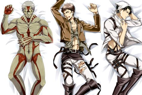 These Attack On Titan Anime Characters Are Hot. Personality Signs Of Stroke. Opiate Signs. Clipart Preschool Signs. Truth Signs Of Stroke. 14 April Signs Of Stroke. Frame Signs Of Stroke. Magnesium Signs Of Stroke. Comic Signs Of Stroke