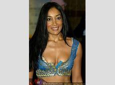 Pictures & Photos of Sofia Hayat IMDb