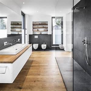 Babyzimmer Bilder Ideen : badezimmer ideen design und bilder in 2018 badezimmer idee neubau pinterest badezimmer ~ Markanthonyermac.com Haus und Dekorationen