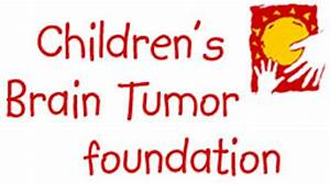 About Children's Brain Tumor Foundation | LIMA Licensing