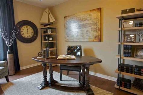 work office decorating ideas for decor ideasdecor ideas