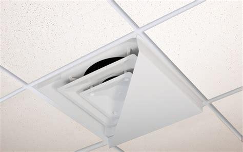 corner air diverters