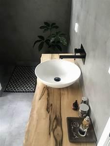 Kleine Badezimmer Ideen : 1001 badezimmer ideen f r kleine b der zum erstaunen ~ Markanthonyermac.com Haus und Dekorationen