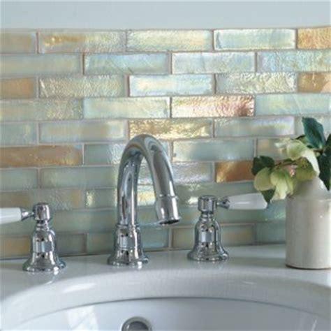 100 inspirational mirror backsplash tiles u2013