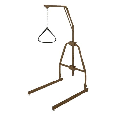 healthcare overhead trapeze sets trapeze bars and
