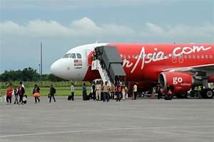 AirAsia India begins headhunting - Livemint