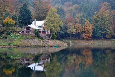 photo quot la maison pr 232 s du lac quot de kelton sur le forum