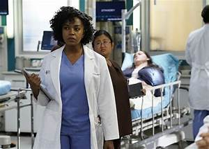'Grey's Anatomy' Season 13 Recap: Another Doctor Bid ...