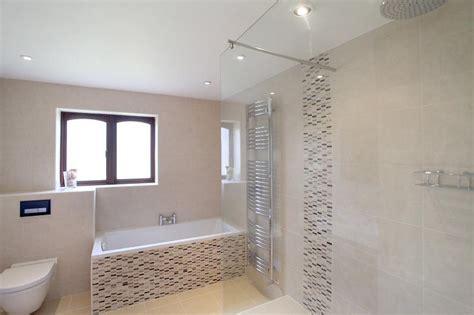 Modern Bathroom Design Ideas, Photos & Inspiration