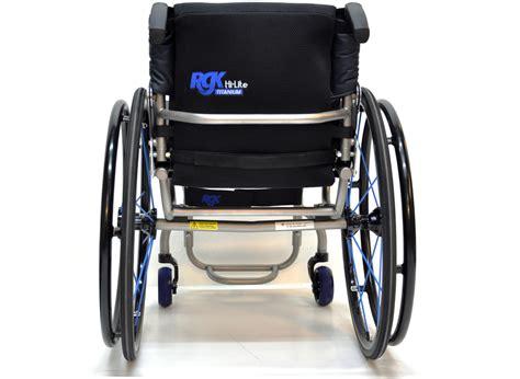 hi lite rgk fauteuil classic l 233 ger sur mesure access cannes la bocca