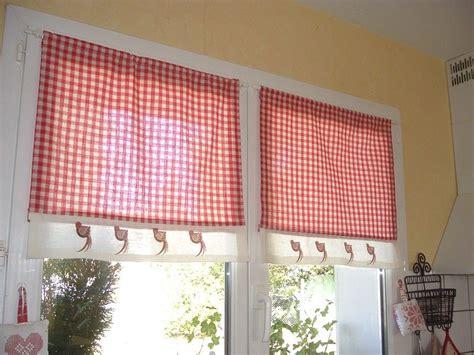 rideau pour cuisine design petit rideau pour meuble de cuisine petit rideaux cuisine rideau